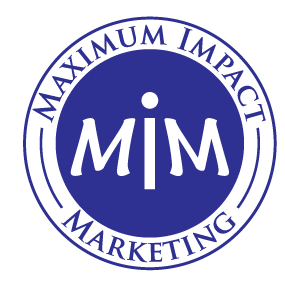 maximum impact marketing